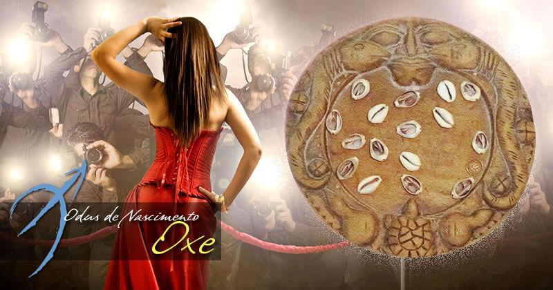 Arole Cultural | Odu de Nascimento | OXÊ: O brilho do ouro fascina, mas também ofusca! Acesse o site e descubra mais sobre a regência de Oxê sobre os seus Odus de...