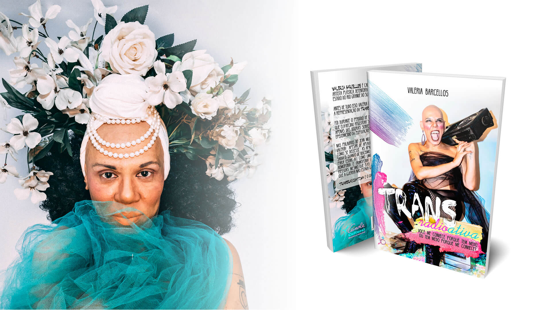 Arole Cultural | Lançado em formato impresso em novembro/2020 pela Editora Arole Cultural e ganhador dos Prêmios Nosso Orgulho Literatura (Juri Técnico e Popular),...