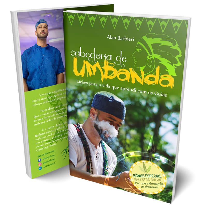 Sabedoria de Umbanda