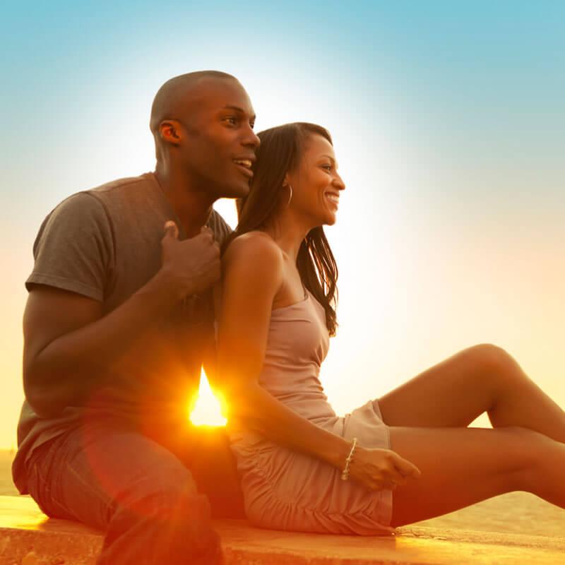 Odus do Amor e Relacionamentos
